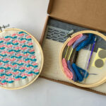 pink-embroidery-kit-by-meshiko