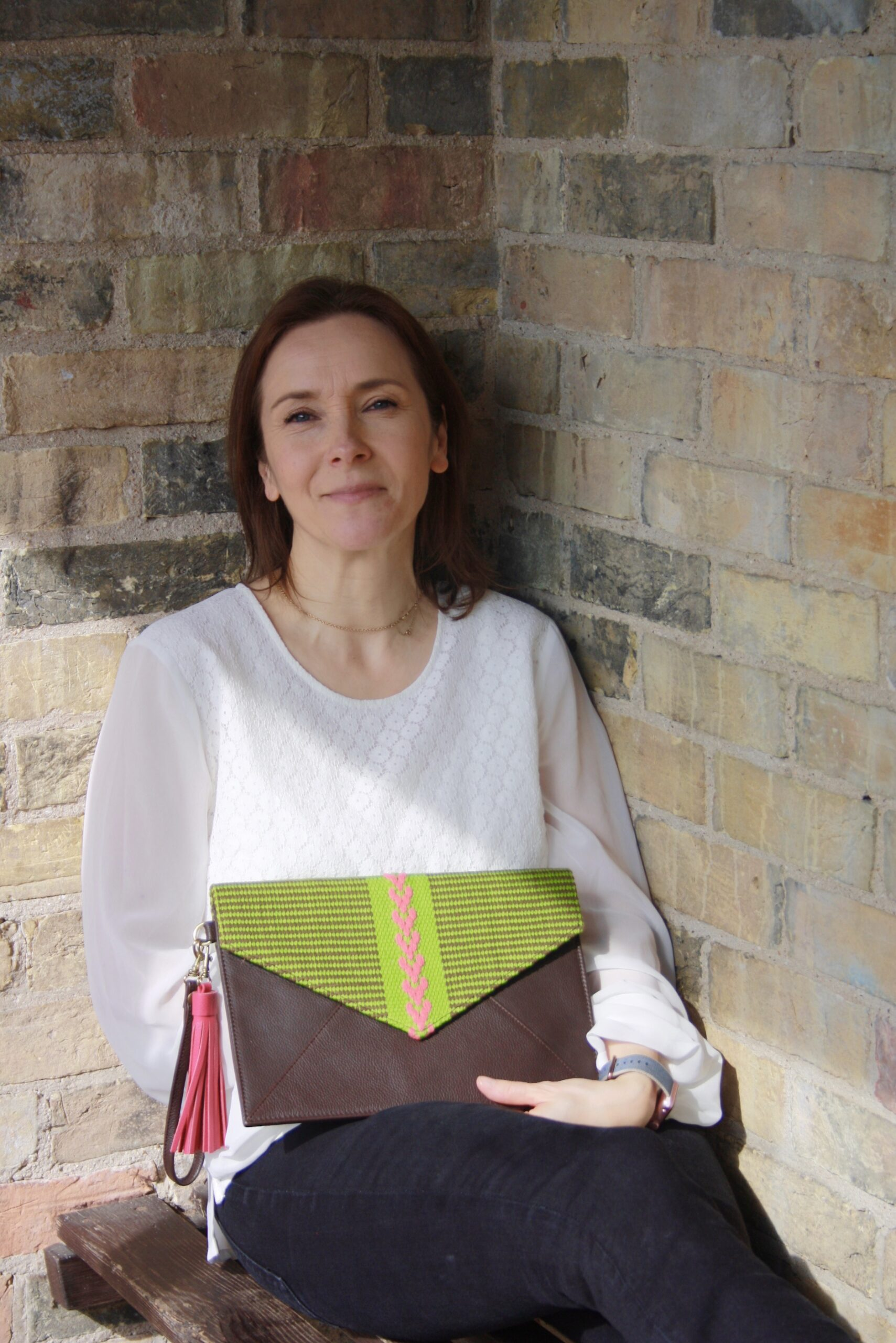 anna-handbag